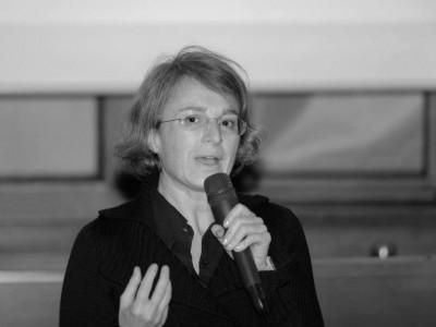 Anna Meroni