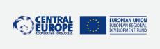 Logo Central Europe color