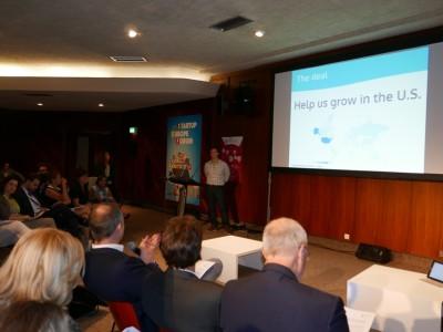 CREA_Bussines Idea Contest_Homey ekipa_komentarji komisije