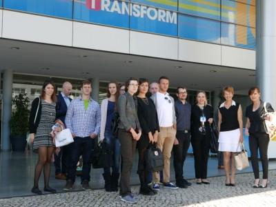 CREA_Bussines Idea Contest_udeleženci iz Slovenije_1