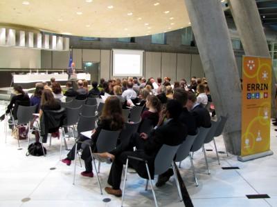 Konferenca_DD 2013