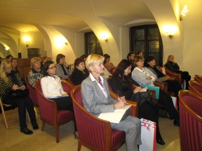 Kreativni pristopi v zdravstvu2_24-11-2014