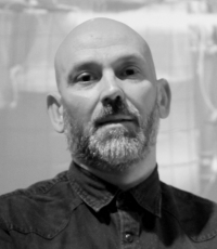 Ivica Mitrović