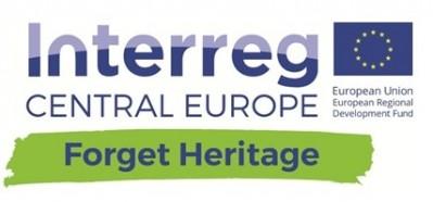 forget-heritage_logo2
