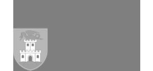 Logotip Občina Ljubljana