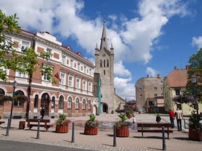 CRE-HUB_srecanje partnerjev Latvija