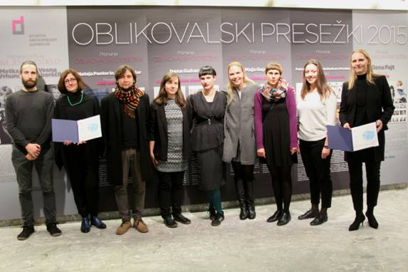 Demenca_nagrada_nov2015